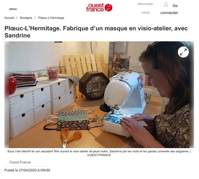 atelier-visio-couture-ouest-france